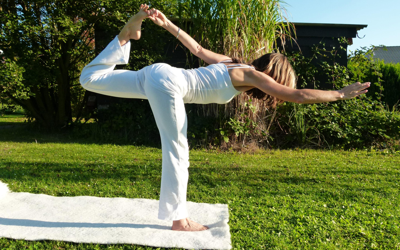 Anita_Klein_Yoga_Asana_Natarajasana_Tänzer