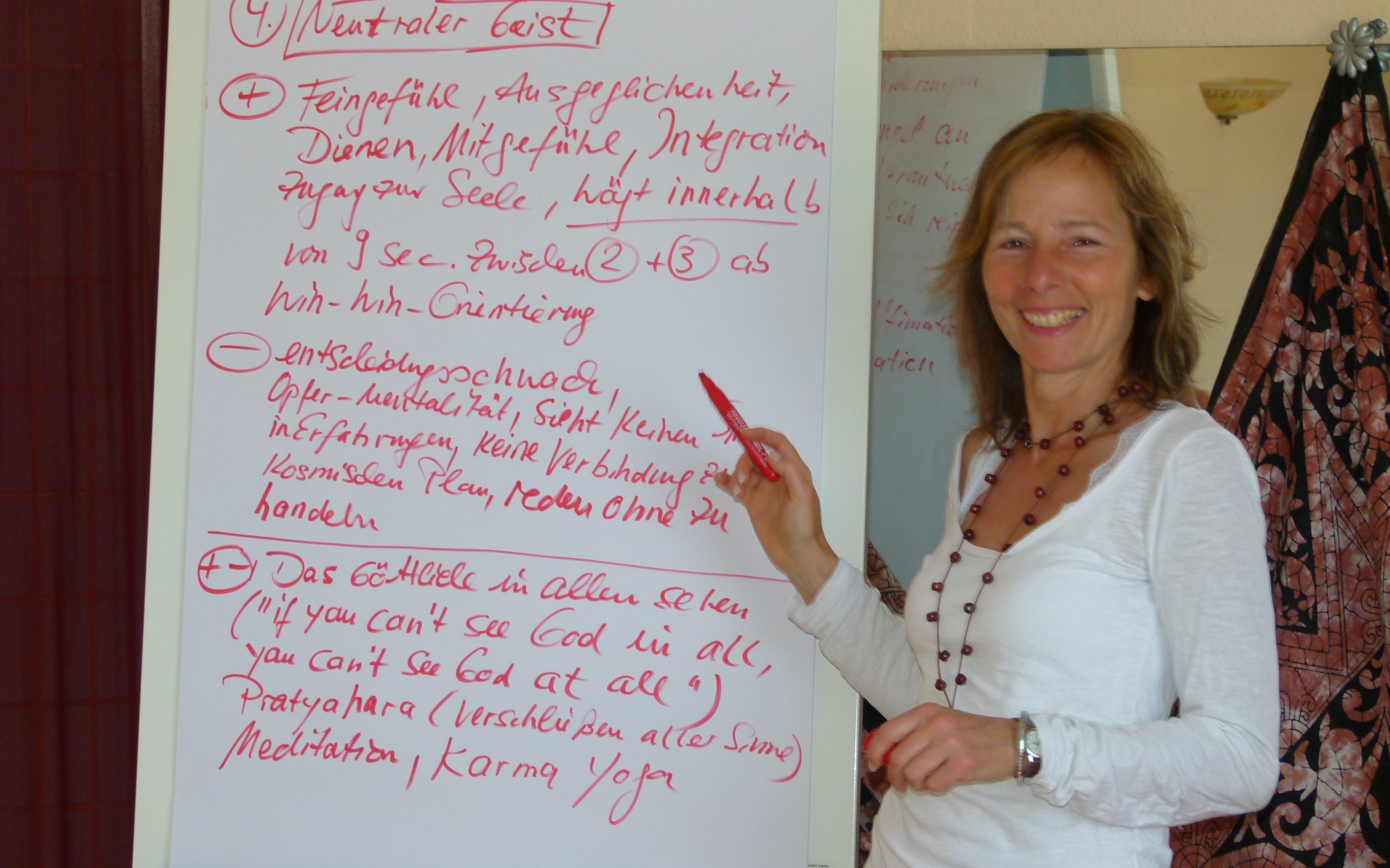 Anita_Klein_Yoga_Lehrerin_Yoga_Coach_Workshop